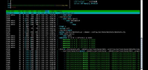 スクリーンショット(2010-12-12 2.54.14)