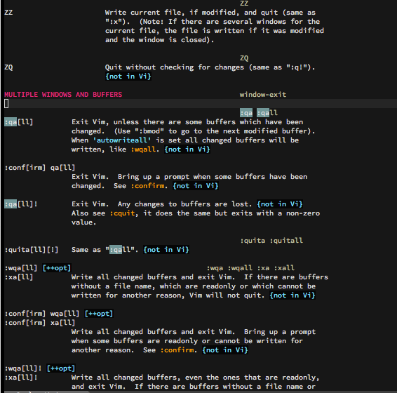 Screenshot 2013:02:14 19:16-5
