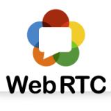 0370-01_webrtc_logo_thumbnail