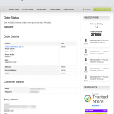 Order_Status___My_IMEI_Unlock_com