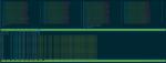 c5d.18xlarge